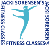 Jacki Sorensen's Fitness Classes